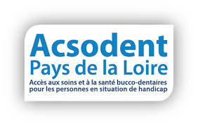Acsodent